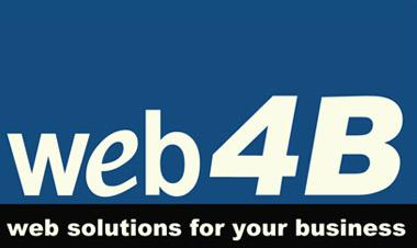web4b